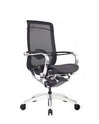 Кресло-реклайнер Coast GT-1030EB