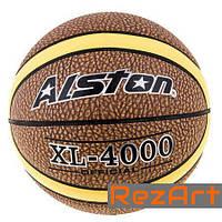 М'яч баскетбольний Alston №7