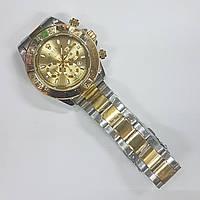 Мужские Часы Ролекс Дейтона (Rolex Daytona)