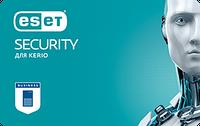 ESET Mail Security для Kerio