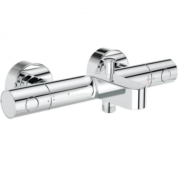 Термостат для ванны Grohe Grohtherm 1000 Cosmopolitan M 34215002