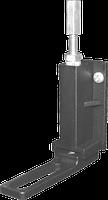 RCAL комплект разблокировки стальным тросом