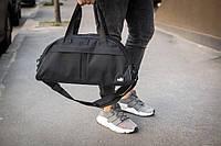 Мужская спортивная сумка Puma FB-one, фото 1