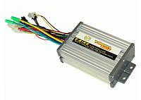 Контроллер 36 V/600W стандарт