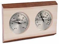 Термогигрометр 221-THNА