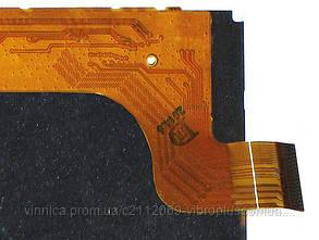 Дисплей (экран) Alcatel 5020, 5020d One Touch M'Pop, фото 2