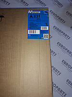 Фильтр воздушный IVECO STRALIS TRAKKER Eurotrakker Ивеко Стралис Траккер 41272124 41270082 2996126