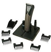 Машинка для стрижки волос Moser EasyStyle