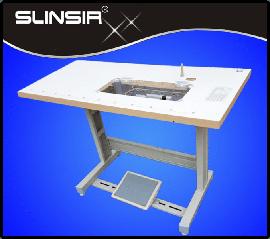 """Стол для швейной для промышленной Машинки """"SLINSIR"""" 8200D"""