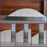 Подушка Мейрама тренажер для спины, фото 10