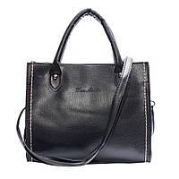 Женская сумка AL-4504-10
