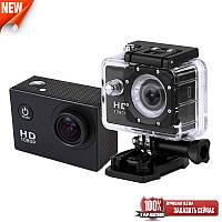 Экшн-камера Action Camera D600 A7