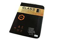 Пленка стекло на Apple IPAD mini 0.26mm