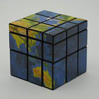 Головоломки детские. Кубик Рубика
