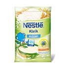 Безмолочная каша Nestle рисовая с бифидобактериями, 160 г, нестле
