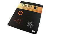 Пленка стекло на Apple IPAD4 0.26mm
