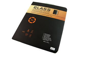 Пленка стекло на Apple IPAD4 0.26mm D100