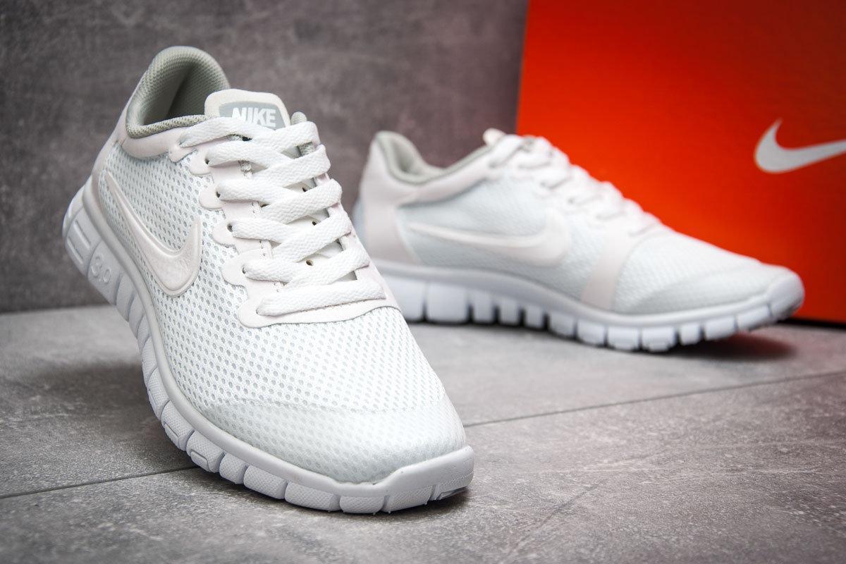 Мужские кроссовки Nike Free..Текстиль