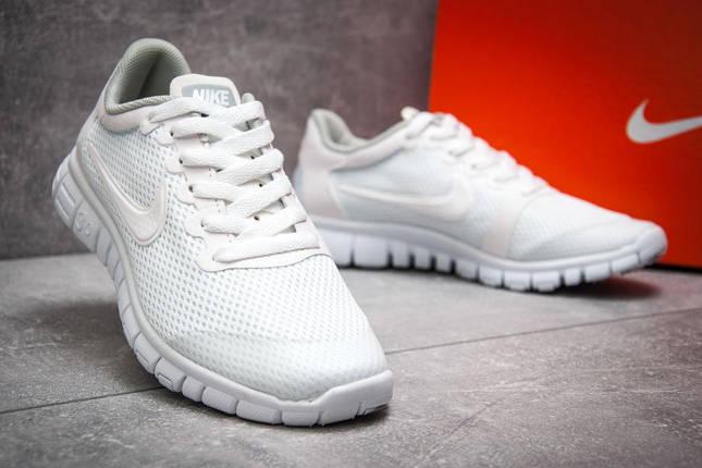 Мужские кроссовки Nike Free..Текстиль, фото 2