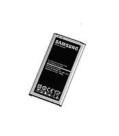 Аккумулятор Samsung Galaxy S5 G900 (2800 mAh)