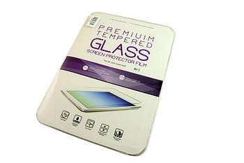 Пленка стекло на Apple IPAD Air1 0.26mm D100
