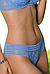 Комплект женского белья, Leilieve M9415-M9515, фото 4