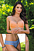 Комплект женского белья, Leilieve M9415-M9515, фото 2