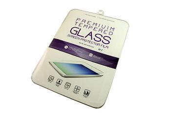 Пленка стекло на Apple IPAD Air2 0.26mm D100