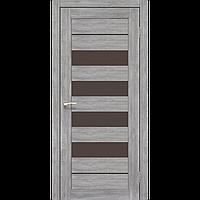 Дверь межкомнатная PND-03 Piano Deluxe тм KORFAD