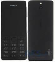 Корпус Nokia 515 Black