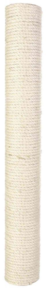 Стовпчик для дряпки діаметр 9 см довжина 70 см Trixie