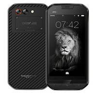 Смартфон Doogee S30 (black) оригинал - гарантия!