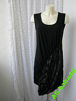 Платье женское легкое стрейч мини бренд My Soul р.48-50, фото 1