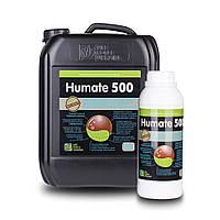Humate 500 Гумат калия / натрия с микроэлементами 10л, фото 1