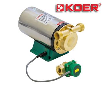 Насос повышения давления Koer KP.P 15-GRS 10