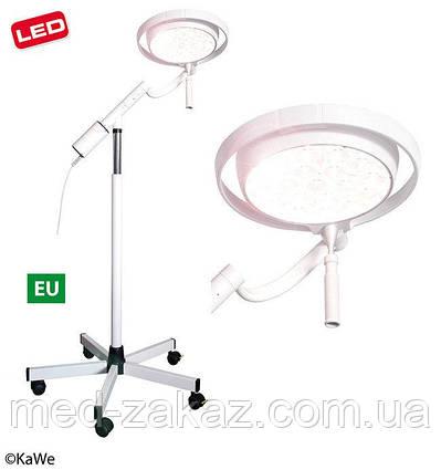 Светильник смотровой МАСТЕРЛАЙТ LED 20 Вт фиксированный фокус
