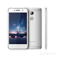 Смартфон HomTom HT37 Pro (silver) оригинал - гарантия!
