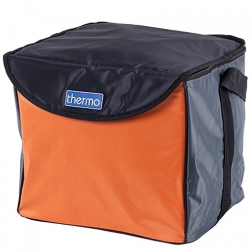 Термосумка Thermo IB-12 Icebag (12л)