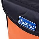 Термосумка Thermo IB-12 Icebag (12л), фото 3