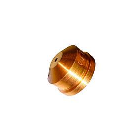 Сопло плазменное, Ø 1,6 ABIPLAS CUT 110 (745.D065)