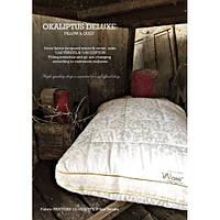 Подушка VAHome, Okaliptus Delux