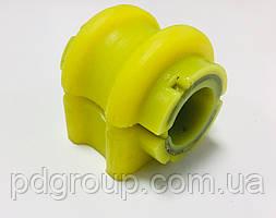 Втулка стабилизатора переднего Renault Kangoo (Renault 7701069131)