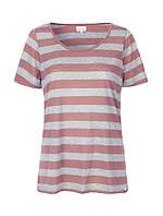 Женская футболка Betri 1 T-shirt от Peppercorn в размере М