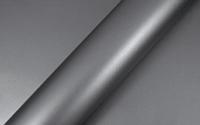 Плёнка ARLON CWC-617 Matte Steel