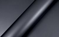 Плёнка ARLON CWC-618 Gunpowder (темный серый мат)