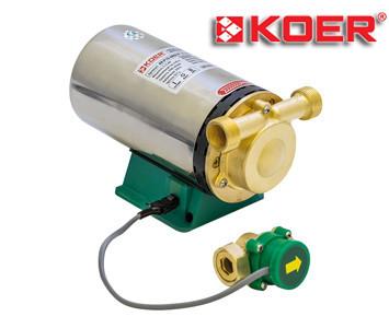 Насос повышения давления Koer KP.P 15-GRS 15