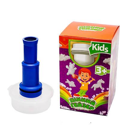 """Пенный гейзер """"KIDS"""", пускатели пены, мыльная жидкость, 927179, фото 2"""