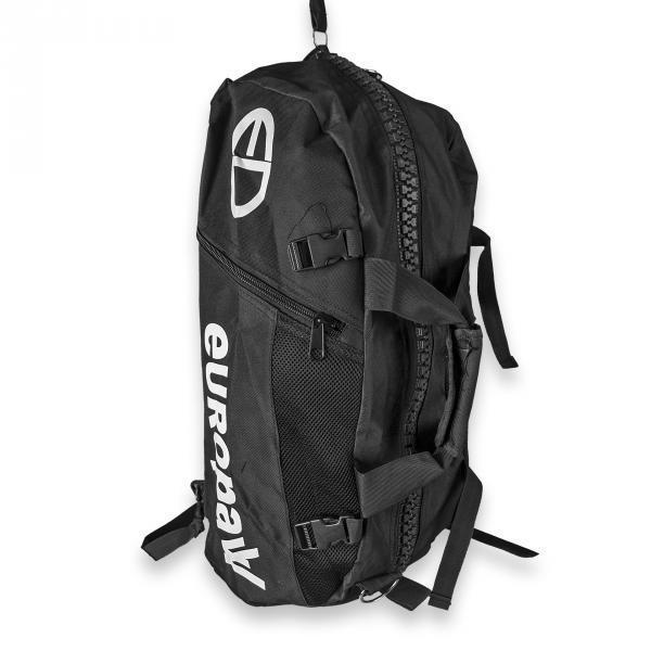 Сумка/рюкзак Europaw S (в ассортименте)