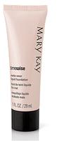 Основа под макияж TimeWise® с матирующим эффектом Слоновая кость 7 (Ivory 7)(Матовый)Mary Kay (Мери Кей)29 мл.