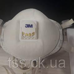 Респиратор 3М™ 9928, FFP2 сварщика МНОГОРАЗОВЫЙ